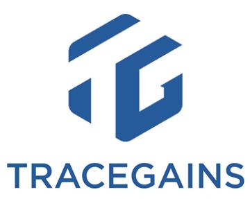 TraceGains