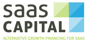 SaaS Capital Funding Announcement