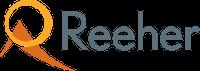 Reeher SaaS Capital Funding