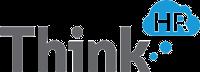 ThinkHR