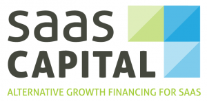 SaaS Capital Growth Funding