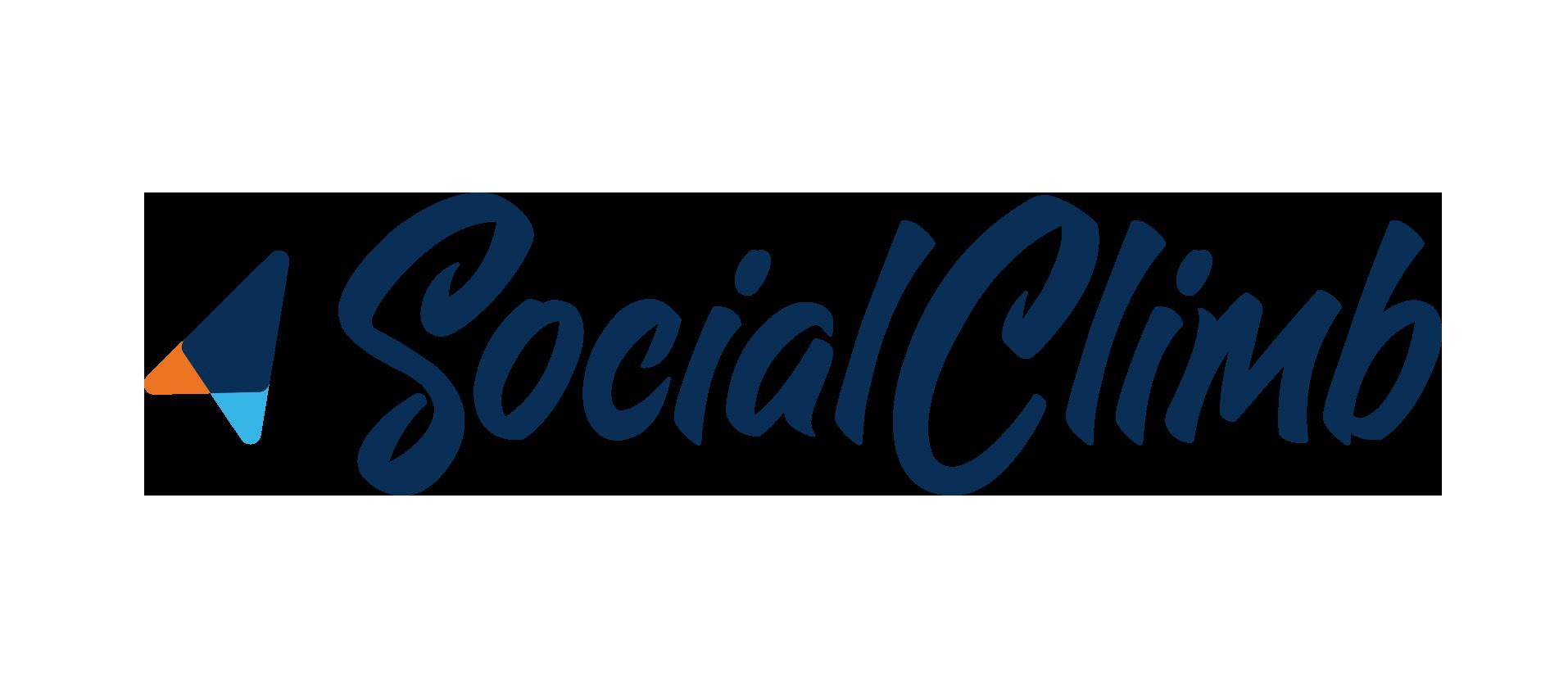 SocialClimb