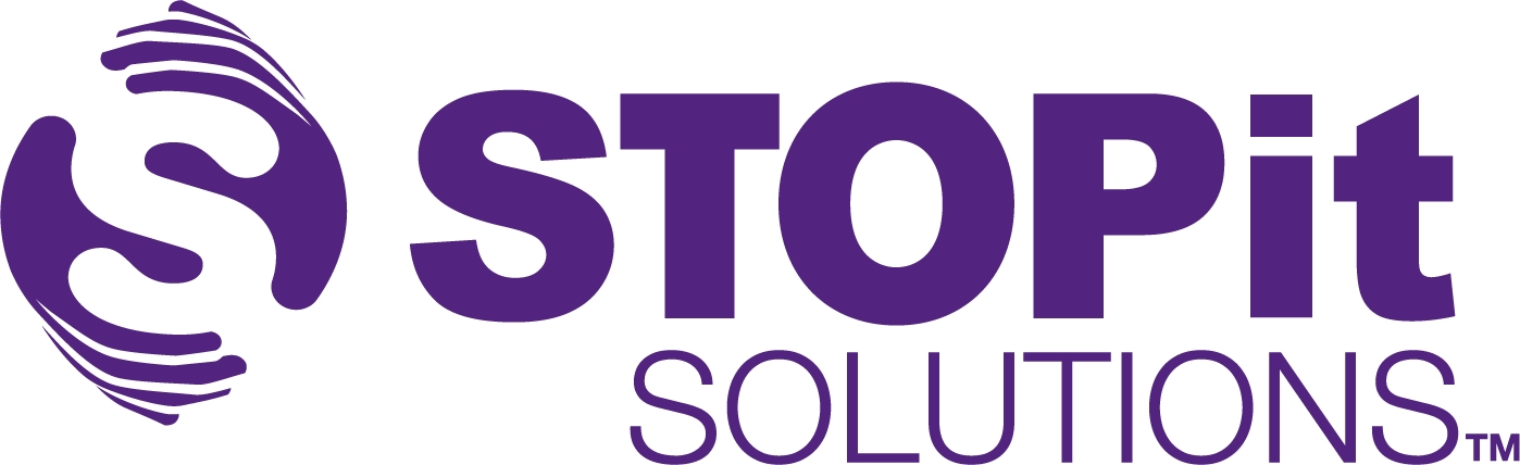 STOPit Solutions